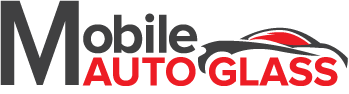 Mobile Auto Glass Logo